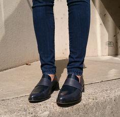 AGENDAS Men Dress, Dress Shoes, Oxford Shoes, Posts, Blog, Fashion, Day Planners, Moda, Messages