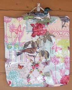 lauraluvsloons and Quilting too.