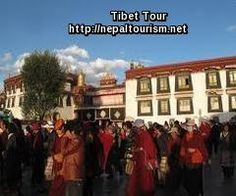 Tibet tour and travel operator offers affordable Tibet tour packages. Start your Tibet journey with a single step with us and end up as famous stories. Tibet group tours offer unbeatable low-priced Tibet tours price, budget travel packages by local travel group.