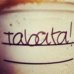 The 21 Struggles Of Having An Impossible Name