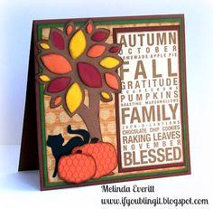 If You Bling It. Melinda Everitt.  Artbooking.  Sarita. Close to My Heart.  www.melindaeveritt.ctmh.com