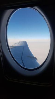 ✈️-greece Airplane View, Greece, Greece Country