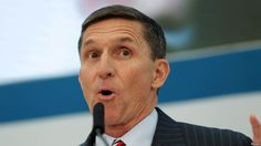 """An FBI agent who was present at the """"ambush interview"""" of General Michael Flynn is ready to testify in defense of President Trump's former National Security Advisor. If subpoenaed, Special Agent Joe Pientka will speak to members Mark Thompson, Remove Trump, News Us, National Security Advisor, Mike Pence, National Guard, Denial, Donald Trump, Russia"""