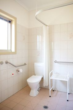 Best Wet Rooms For The Disabled Images On Pinterest Wet Rooms - Disabled bathroom fixtures