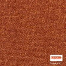 Desso Essence 5011 Contract Carpet Tile 500 x 500
