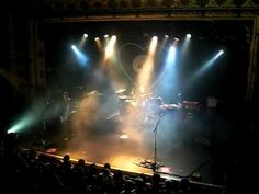 "Alkaline Trio - ""Radio"" |  2/28/10"