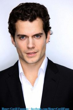 Henry-Cavill-Entertainment-Weekly-Magazine-and-Outakes-February-2011-17 by The Henry Cavill Verse, via Flickr