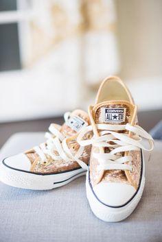 Hip Reception Bridal Shoes