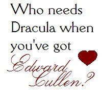 Who needs dracula? I know right???????!!!!!!!!!!!?!?!?!?!?!?!?!?!?!?!?!?!?!?!?!?!?!?!?!?!