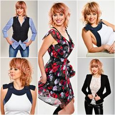 Kadeřnické a kosmetické Studio Jana Burdová— Art of Hair Veronica, New Hair, Studios, Hairstyles, Vintage, Art, Fashion, Haircuts, Art Background