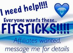 Lose weight and make $!! Contact me for more info www.fitteam.com/jmj