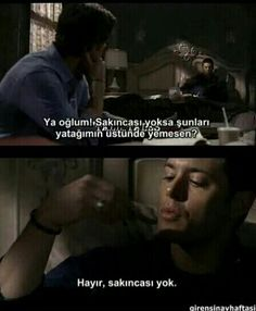 Ösmdçzöx Winchester Brothers, Dean Winchester, Comedy Zone, Thor, Karma, Fangirl, Funny Pictures, Funny Quotes, Harry Potter