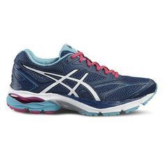 ASICS T6E6N 5801 Gel-Pulse 8 Кроссовки, 5 490.00p.