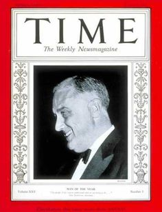 FDR put up a brave front as president: It was a state secret that he had polio and required a wheelchair. His other weakness (an affection for someone other than Eleanor) was also D.C. confidential.