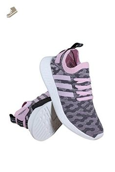 adidas honey stripes up womens mid top sneakers shoes white