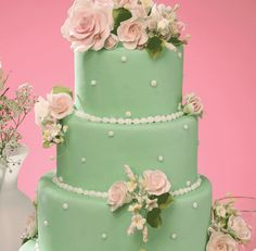 Wedding Cakes, Catering & Floral Services | Price Chopper