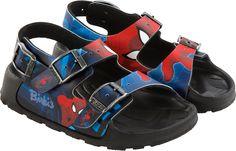 http://www.zdravotni-obuv-birkenstock.cz/zdravotni-obuv-detska/sandaly-detske/?PageNum=5
