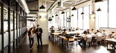 Best startup accelerator programs in Europe #startup