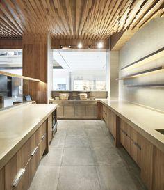 215 best open semi open kitchen images in 2019 semi open kitchen rh pinterest com