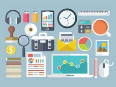 The Epic #BYOD Toolchest (51 Tools You Can Use Now) | Edutopia