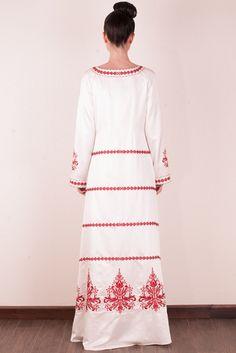 Інтернет-магазин Рута. Сукня жіноча 0341137, 0341137