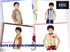 NEW & EXCLUSIVE  #BrownForest Kute Kids Boy's Ethnic Kurta Sets  Your Little Prince ultimate #DurgaPuja Collection only from #ShopBollyWear Visit : https://www.shopbollywear.com/collections/vendors?page=2&q=Brown+Forest #Kidswear #Fashion #KidsFashion #HappyShopping #indianfashion #FashionStyle #Ethnicwear #Onlineshopping #Clothing #desioutfit #indianwear #FestiveCollection #BoysWear