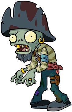 'Plants vs Zombies Say No To Piracy' Graphic T-Shirt by José Luis López Oliva Zombie Cartoon, Zombie Disney, Zombie Movies, Zombie Birthday Parties, Zombie Party, Plants Vs Zombies Personajes, Zombie Clipart, Zombies Vs, Plantas Versus Zombies