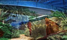 https://flic.kr/p/GohRU8   INHOTIM . May 2016  38   Inhotim, Museo y parque ecologico natural. Brumadinho, Minas Gerais. Fotografia: Artexpreso . Rodriguez Udias . *Photochrome Artwork Edition / BH, Brasil . May 2016 .. Website: rodudias.wix.com/artexpreso #Inhotim #artexpreso #photochrome #minasgerais #soubh
