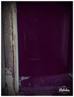 Чкаловский первый этаж,коридор с комнатами