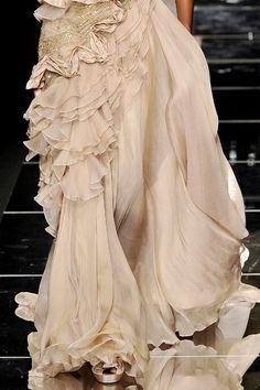 Babado! #babado #saia #fashion #dress