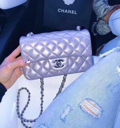 d98e140c2adb pinterest   moonshin3 ✧  luxurybags