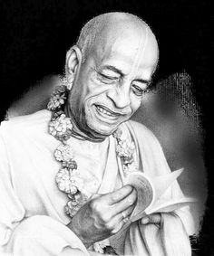 Dandavats | 24/7 Radio with Srila Prabhupada in Spanish