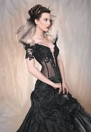 tulle wedding dresses - Google Search