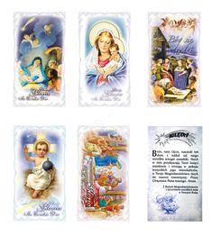 Zestaw obrazków z brokatem 5 wzorów x 100szt Brokat, Holy Night, Kawaii, Cover, Art, O Holy Night, Art Background, Kunst, Performing Arts