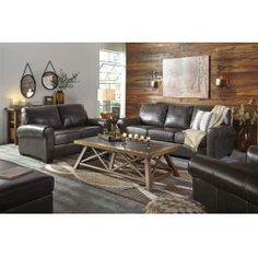 Get Your Palladum Metal Reclining Sofa Loveseat At Furnish 123 Eau Claire Wi Furniture