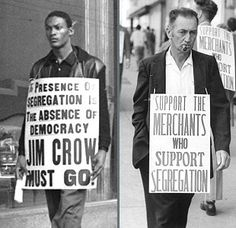 Jim crow Laws - Google Search Rosa Guzman It is based on the jim crow laws That affected a lot of people especially african american.