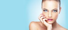 The 5 Definitive Ways to Get Your Best Skin Ever