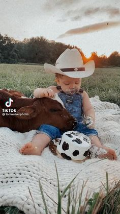 Cute Baby Names, Cute Baby Videos, Cute Funny Babies, Cute Baby Pictures, Cute Country Couples, Country Babies, Cute N Country, Western Baby Clothes, Western Babies
