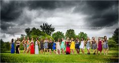 Rock The Dress 2013 #fashion #photography #girls #seniors #highschool #prom #homecoming