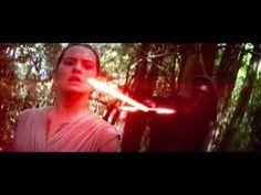 New Star Wars trailer drops in Japan http://amapnow.com http://my.gear.host.com http://needava.com http://renekamstra.com