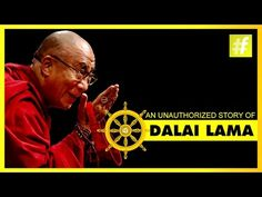 The Four Noble Truths: The truth of suffering 1/7 - His Holiness the XIV Dalai Lama Teachings - YouTube
