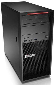 Professional-grade graphics Featuring next-gen Intel Core i and Xeon processors State-of-the-art NVIDIA Quadro graphics Core I, Welcome To My Page, Locker Storage, Tower, Graphics, Art, Art Background, Computer Case, Graphic Design