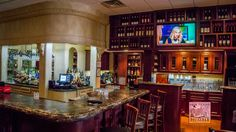 The Union Kitchen in Kingwood