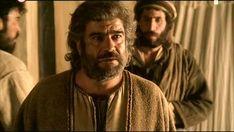 Apoštol Tomáš Bible, People, Fictional Characters, Biblia, Fantasy Characters, People Illustration, Folk, The Bible