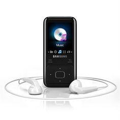 acheter des produits pas chers: SAMSUNG YP-Z3C 8Go Bleu / Noir