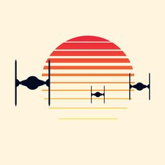 Order of the Rising Sun by Travis English (akastarwarskid) Prints, shirts, totes and more available at Star Wars Fan Art, Star Trek, Star Wars Tattoo, Star Tattoos, Game Tattoos, Carte Star Wars, Star Wars Pictures, Star Wars Wallpaper, Galaxy Art