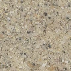 Us Marble Remus Michigan Magna Granite Color Sample