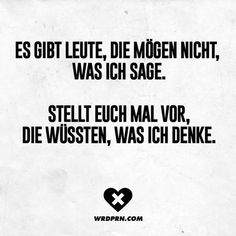 55 super Ideas humor quotes about life thoughts hilarious Girly Quotes, Cute Quotes, Words Quotes, Sayings, German Quotes, Life Thoughts, Work Humor, True Words, Quotation Marks