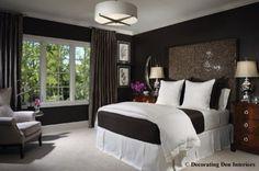 Bedroom ideas rrobbins