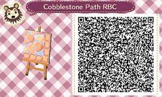 "lunafromnocturne: "" Peach Cobblestone - December/Winter """
